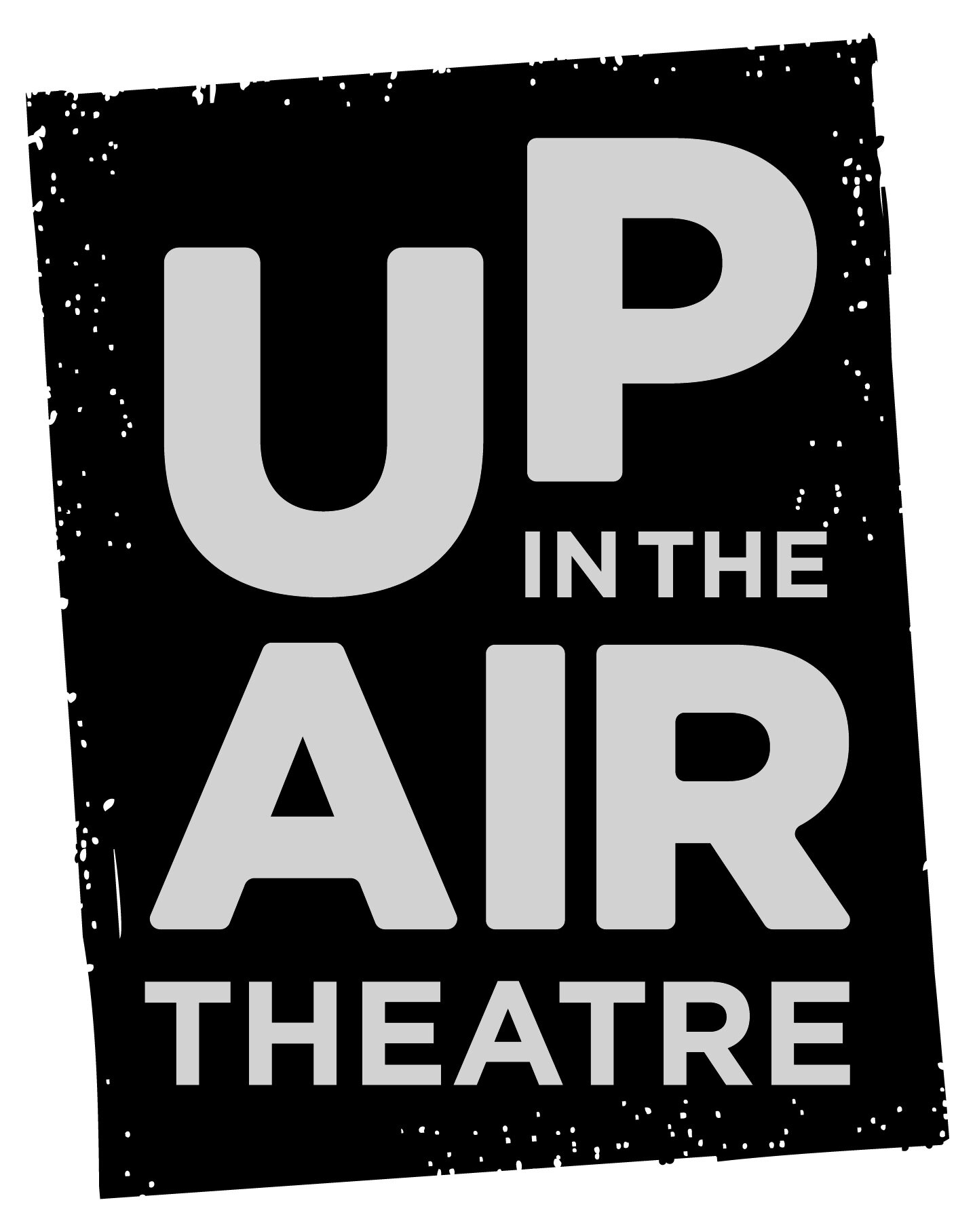 Upintheair Theatre