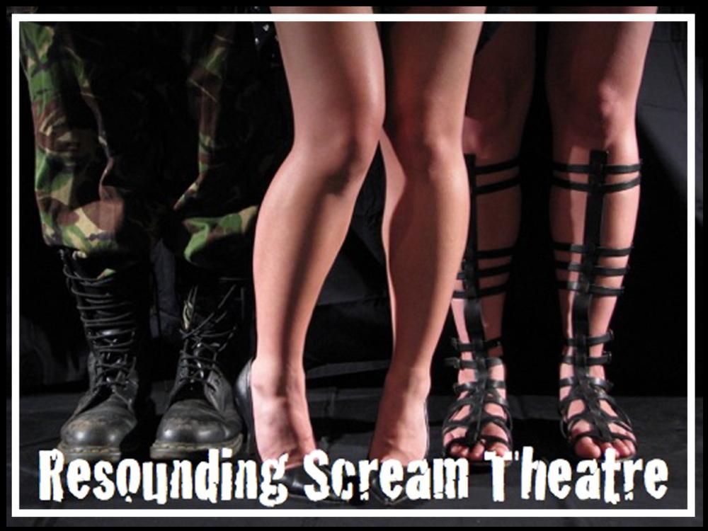 Resounding-Scream.png