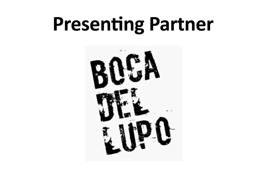Boca-del-Lupo.jpg