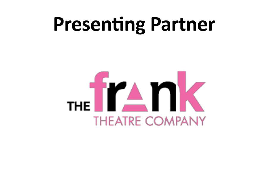 the-frank.jpg