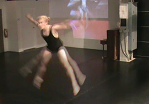 Contemporary Dance Solo_tn.png