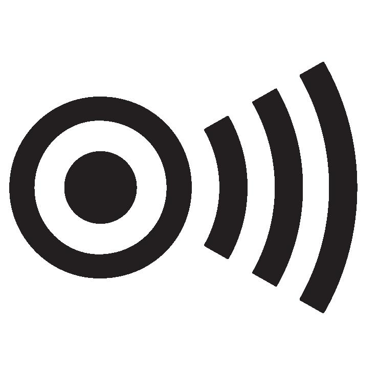 Vocal Eye Description