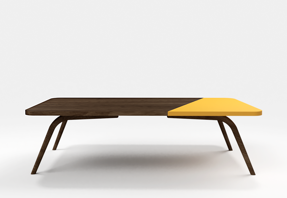 _3ED_dipped_walnut_coffee_table_orangeB.png