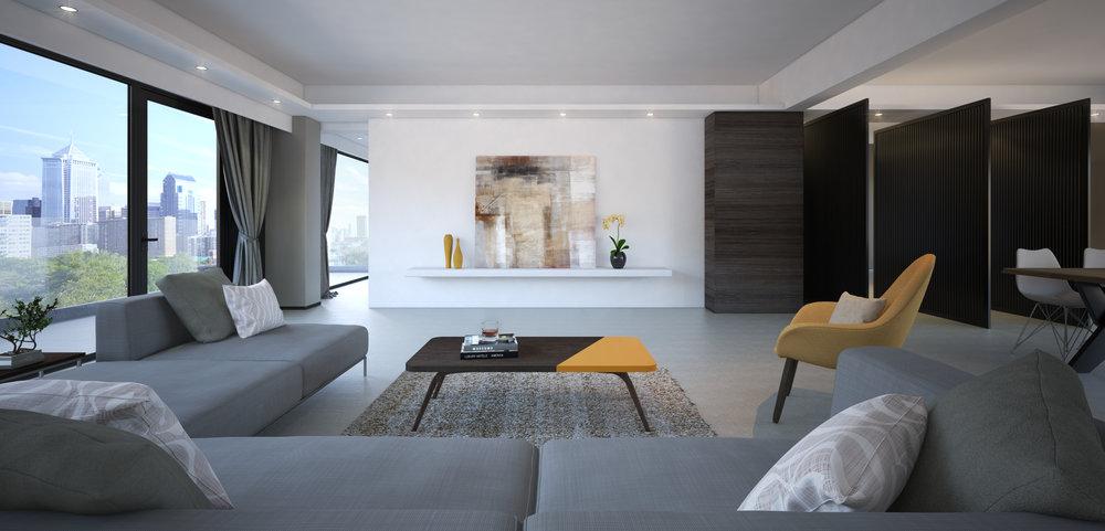 dipped_walnut_studio_apartment.jpg