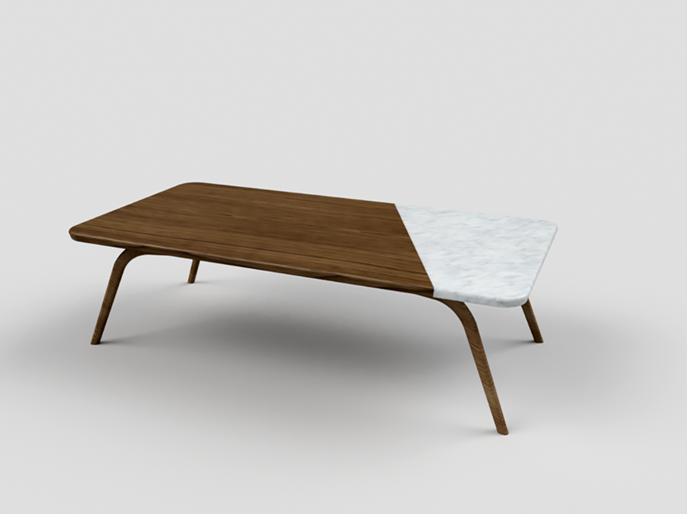 dipped_coffee_table_marble_2017-May-29_10-27-58PM-000_CustomizedView7861275122.png