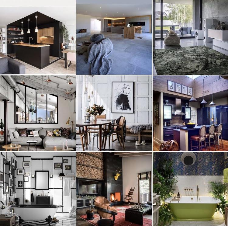 interiordesignideas - https://www.instagram.com/interiordesignideas/