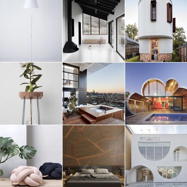 designwanted - https://www.instagram.com/designwanted/