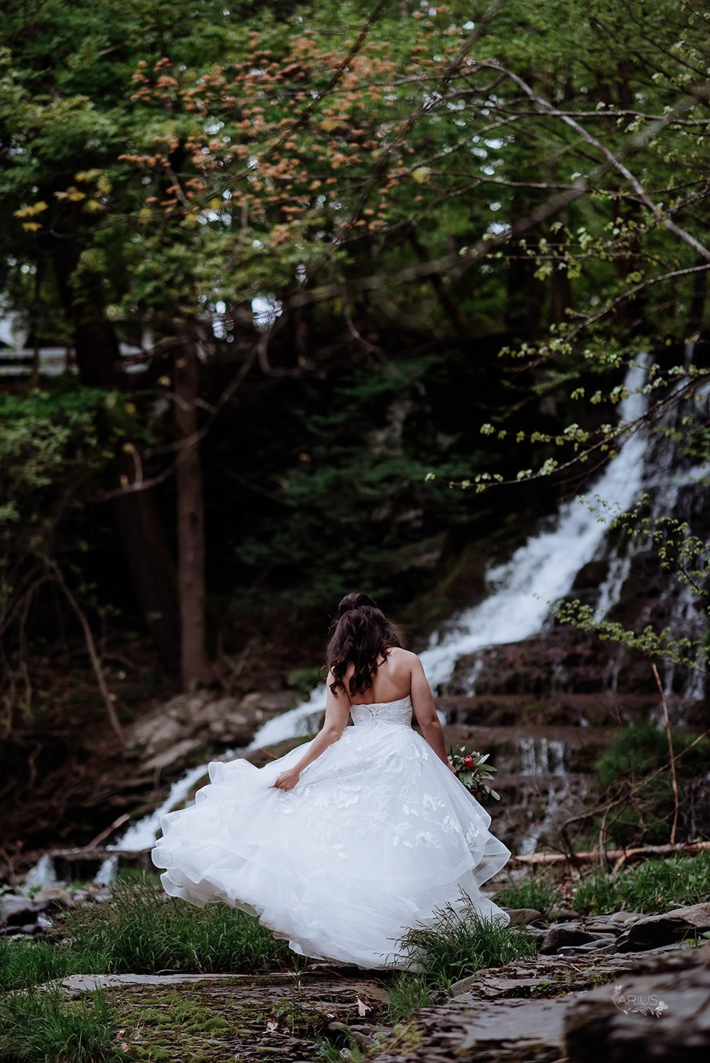 Glen-Falls-House-Catskill-Wedding-Forest-Waterfalls-172.jpg