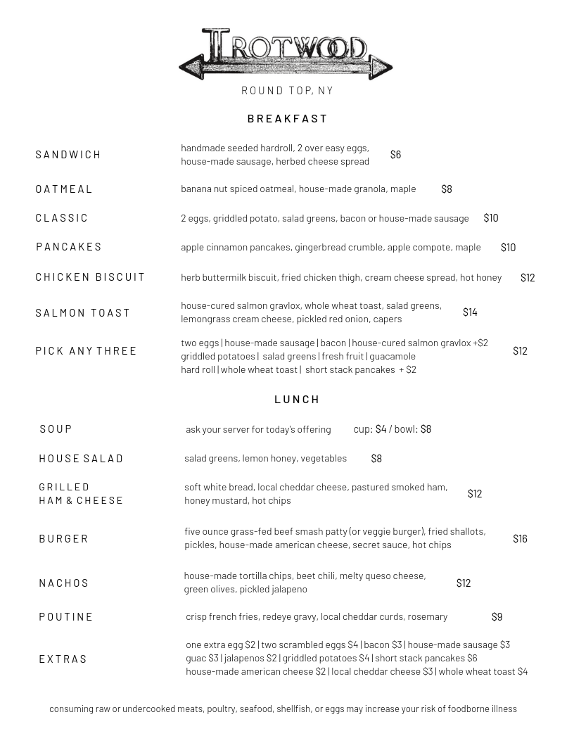 ALL DAY MENU 12.06.18.png