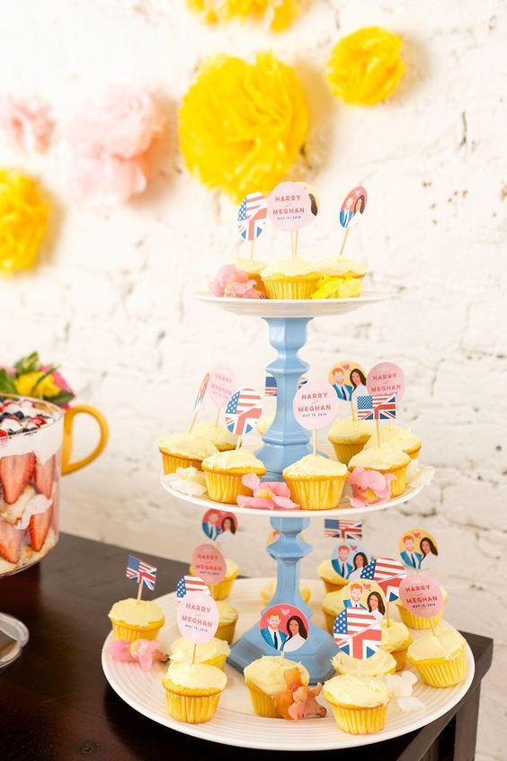 harry-meghan-cupcakes.jpg