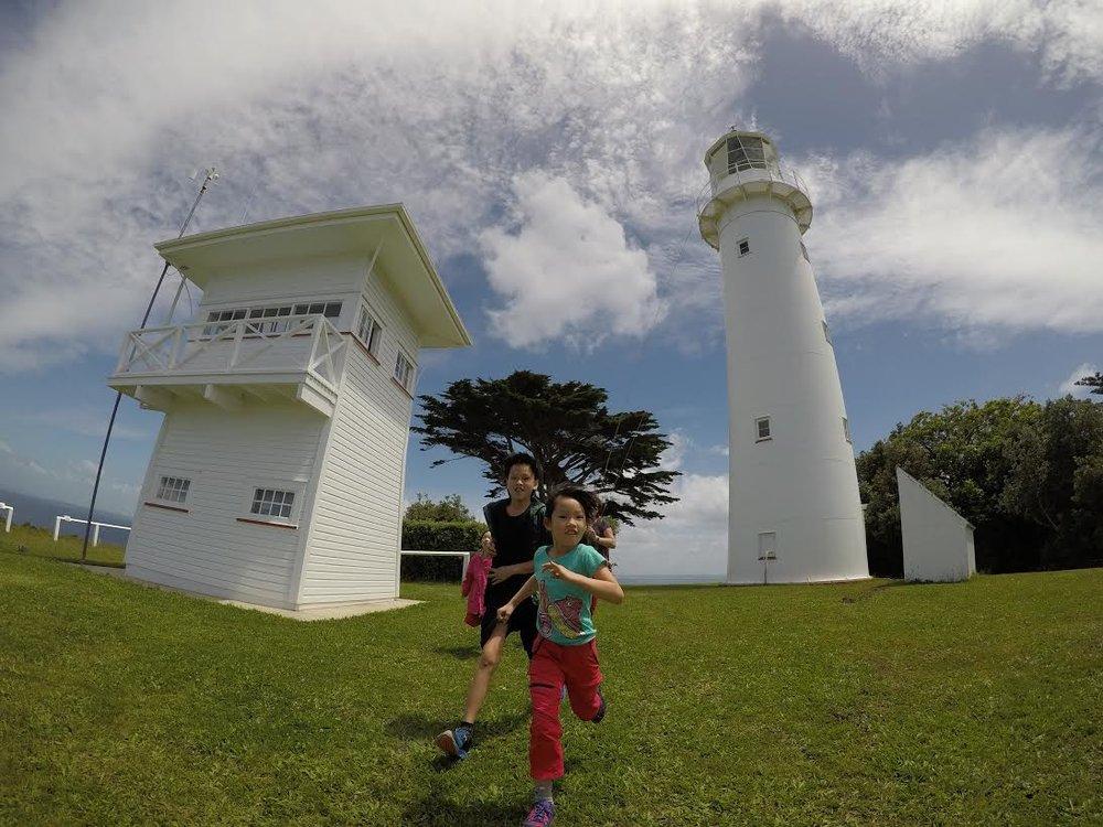 Lighthouse run.jpg