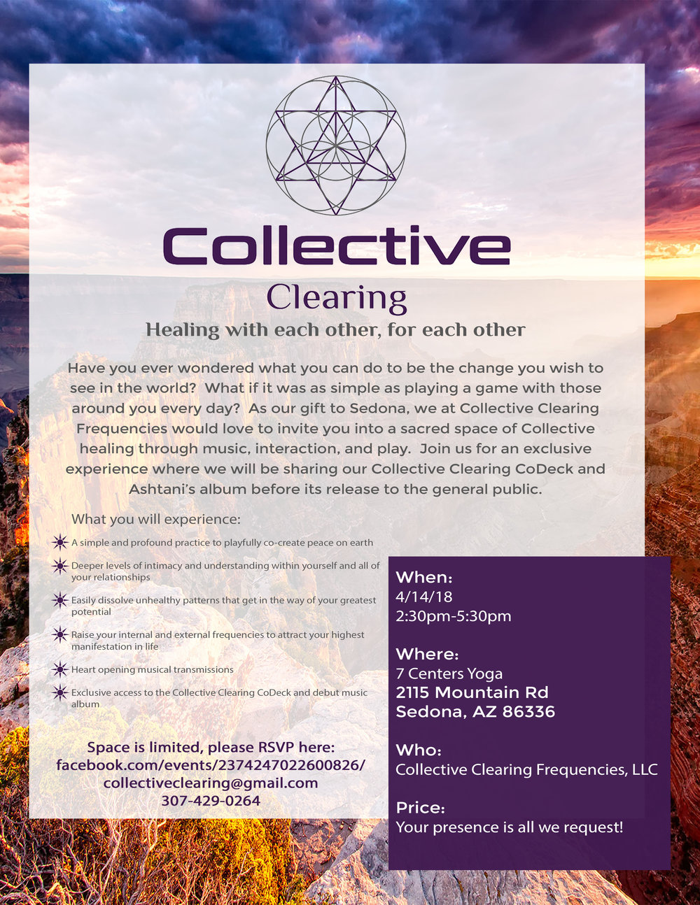 CollectiveClearing - Flyer.jpg