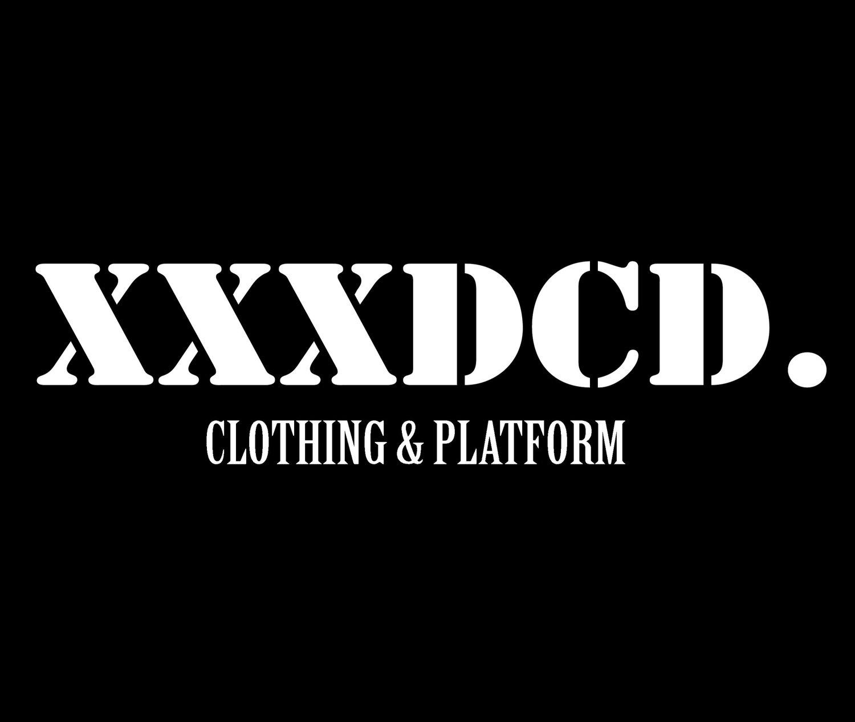 EVENTS 411 — XXXDCD Clothing & Platform