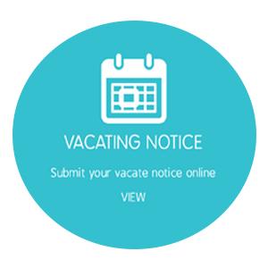 Vacate Notice circle.jpg
