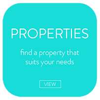 Properties box_Resized.png