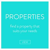 Properties box_Resized.png