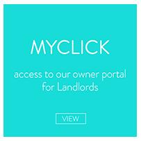 MyClick box - test.png