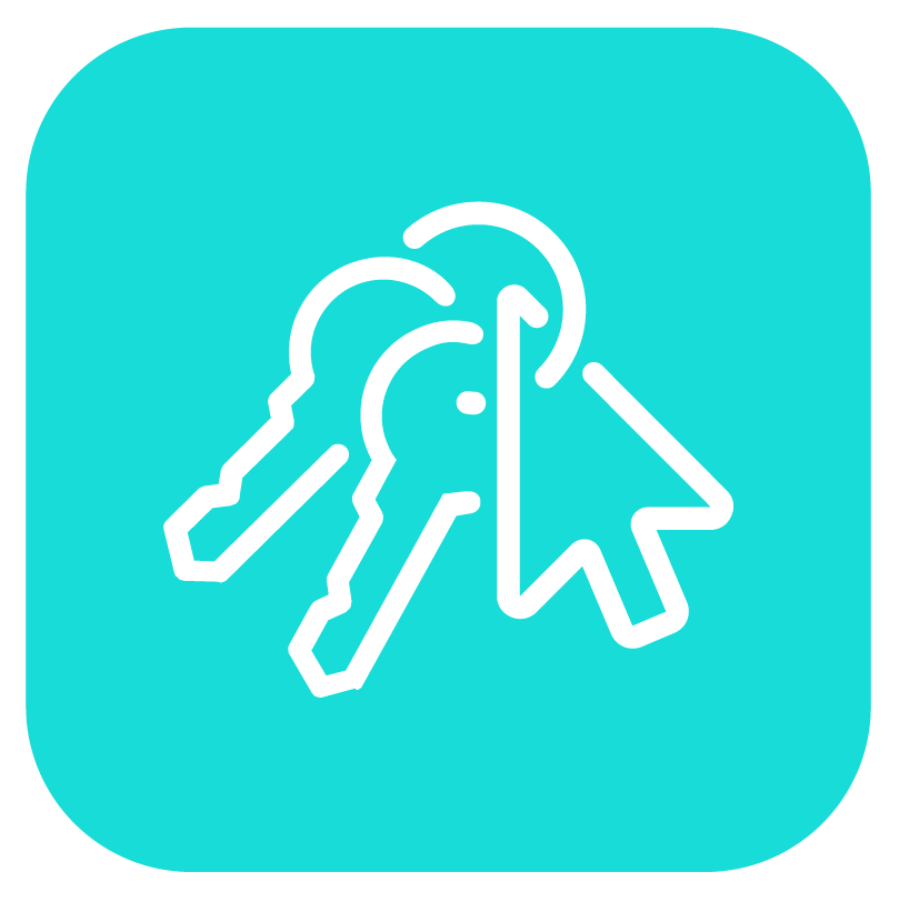 Click Realty Branding_colour_icon.png