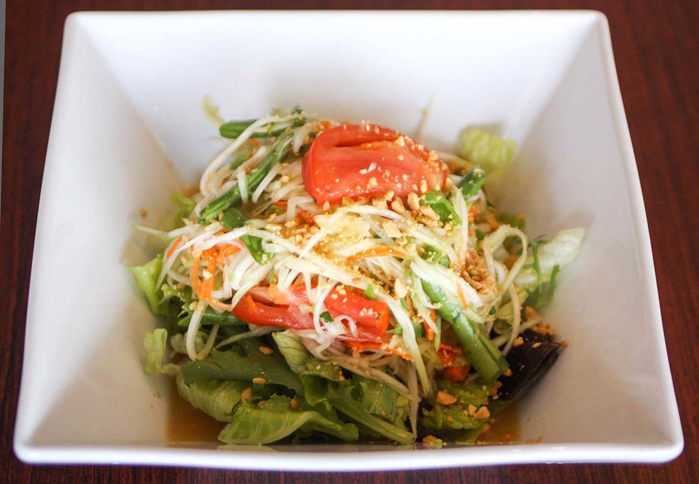 papaya salad.jpg