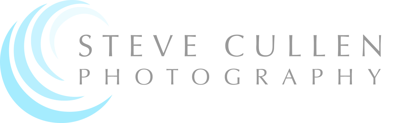Steve Cullen Photography