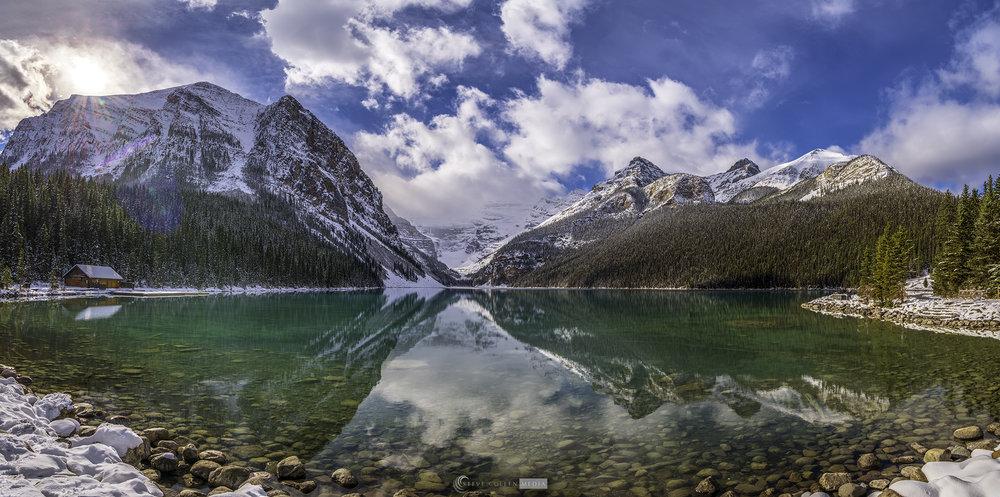Lake Louise Splendor 102317.jpg