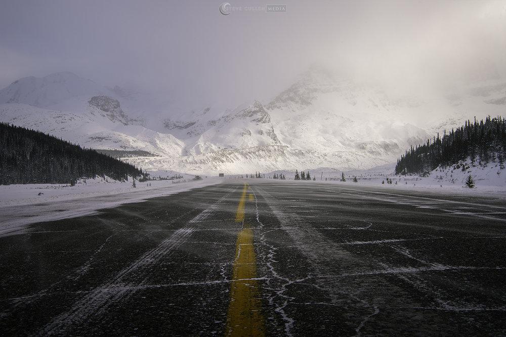 Glacier Ahead 102117.jpg