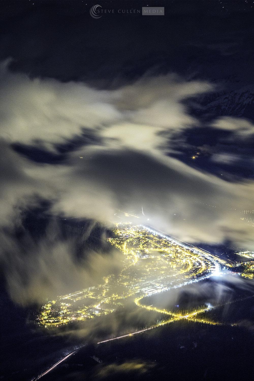 The Lights of Jasper 102017.jpg