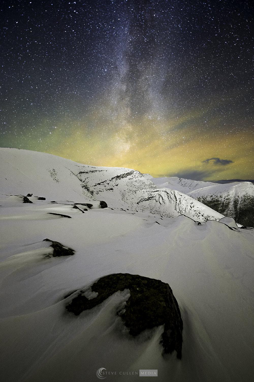 Top of Whistlers 102017.jpg