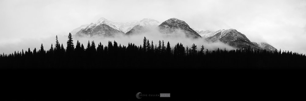 Sentinels of the Icefields 101917.jpg