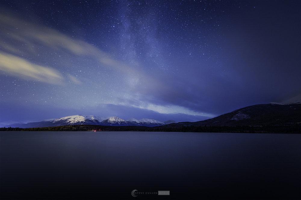 Milky Way Over Pyramid Lake 101717.jpg