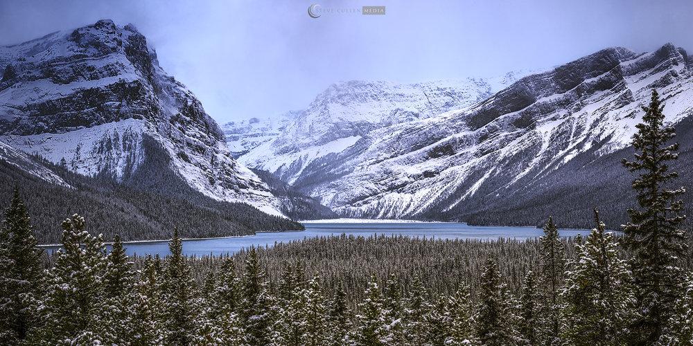 Hector Lake 102217.jpg