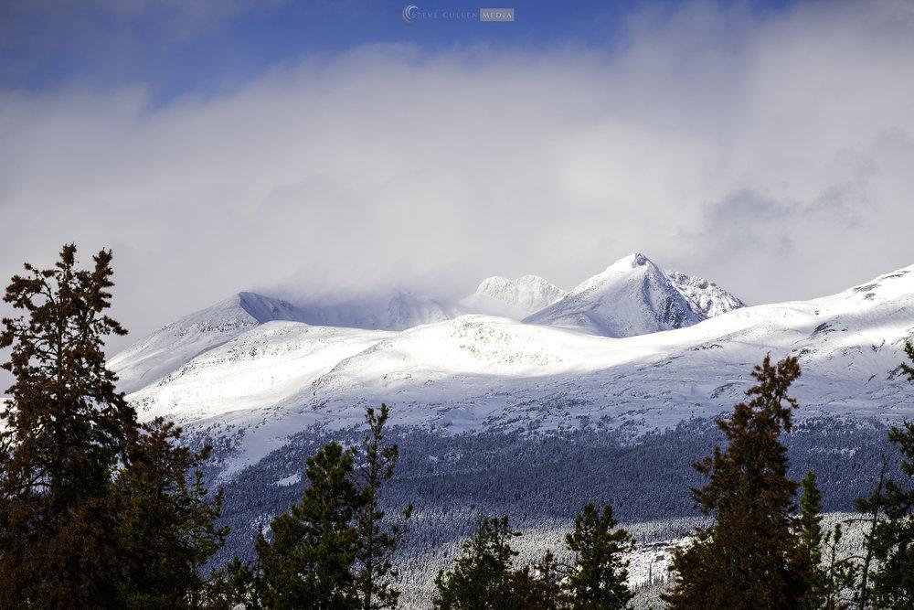 Pyramid Mountain 122617.jpg