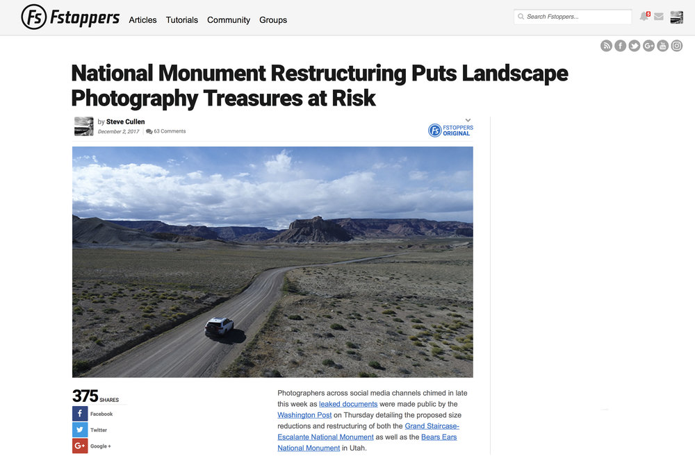 National Monument Article.jpg