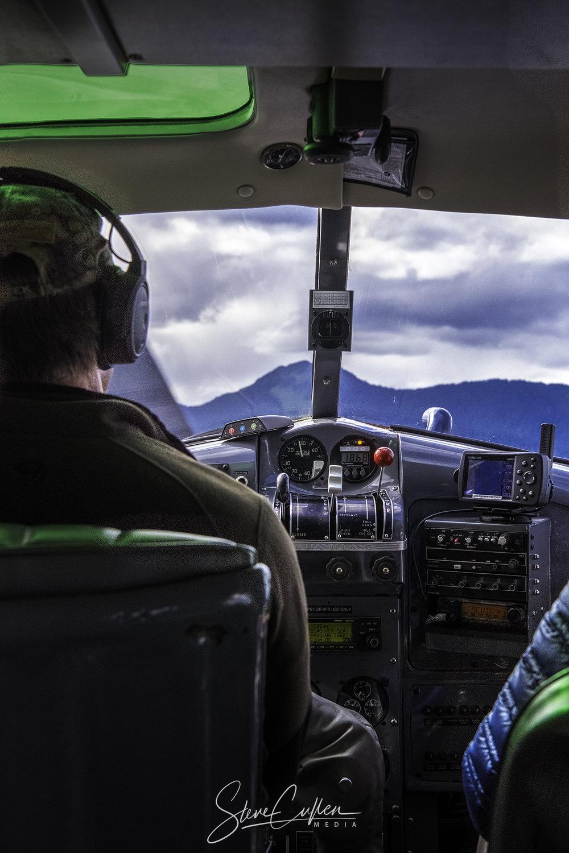 Flightseeing 061418.jpg