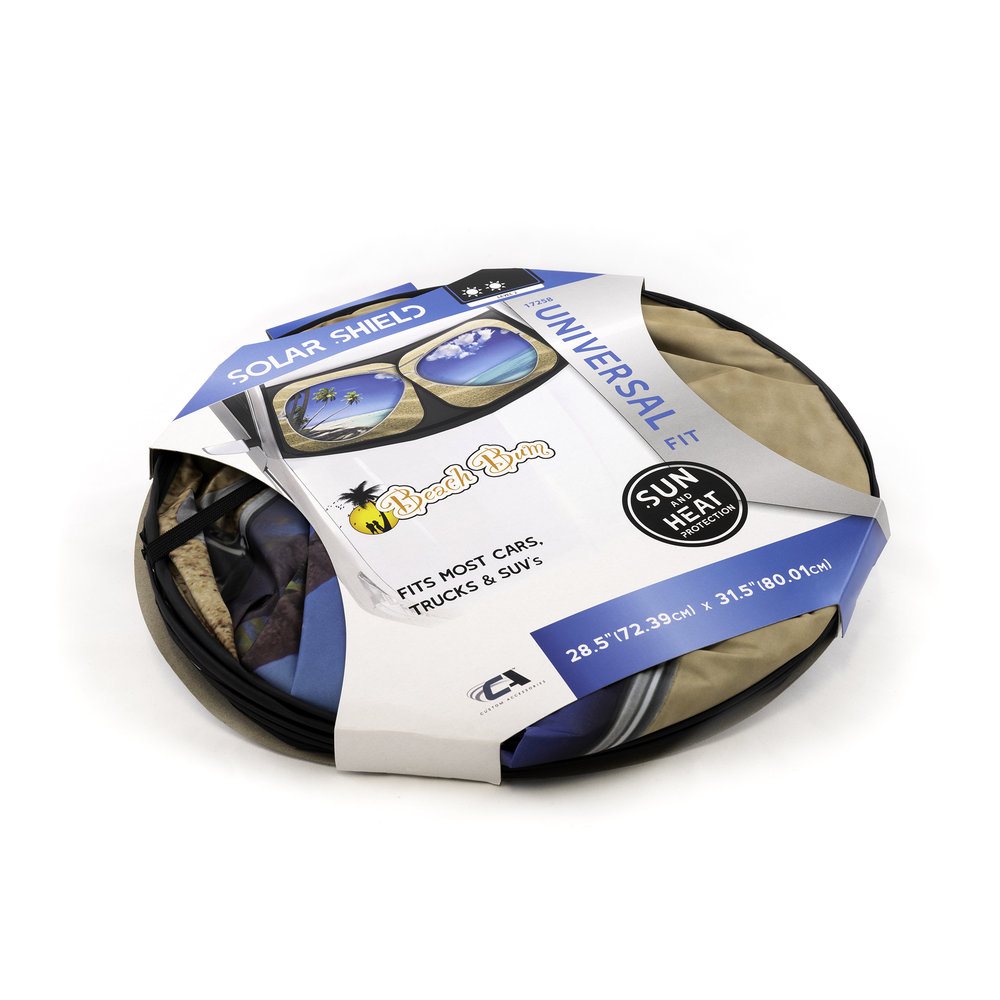 Beach Bum Solar Shield - Packaging Front Three Quarter View Cropped.jpg