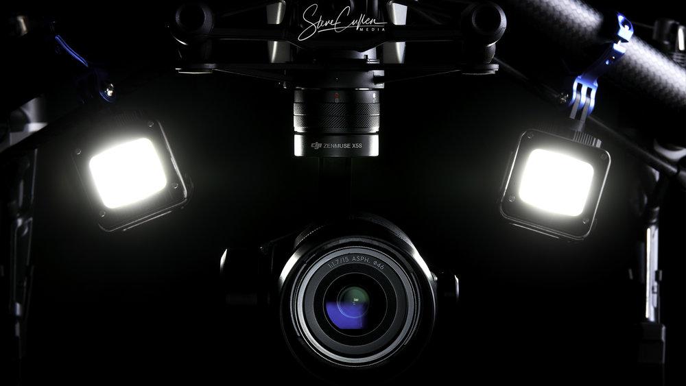 X5S Camera (Inspire 2).jpg