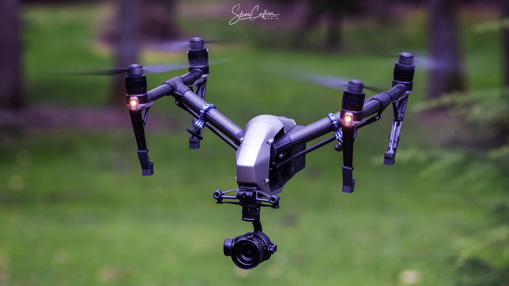 In Flight (Inspire 2).jpg