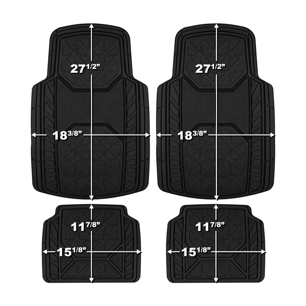 Armor All Floor Mats - Set Dimensioned Cropped.jpg