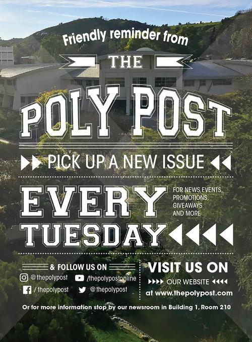 polyads-01.jpg