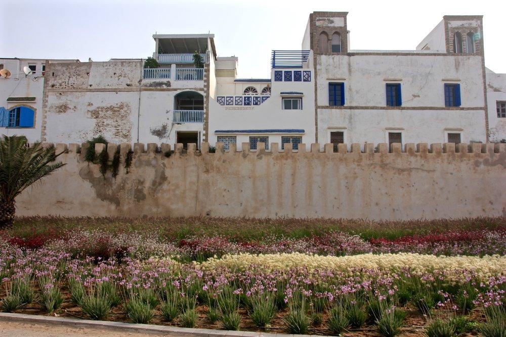 Morocco Essaouira (c) when i've got time