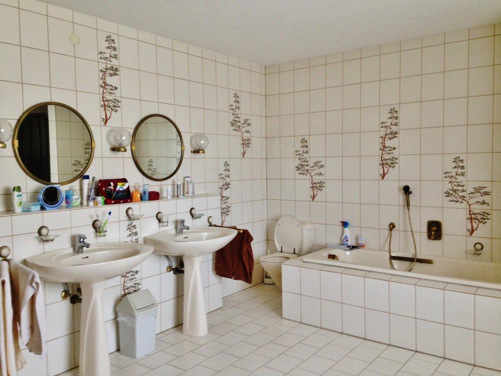 Heidbüchel Home Vicht (c) when i've got time