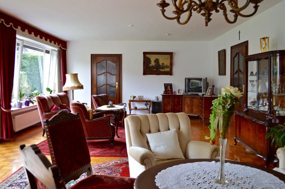 Heidbuechel House_0014.jpg