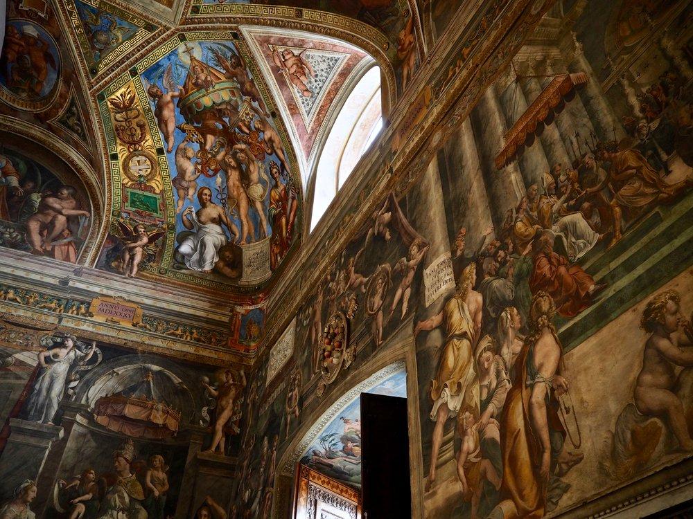 Vatican Museums (c) when i've got time4 3.jpg