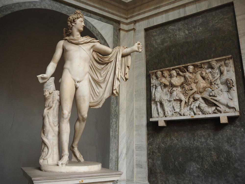 Vatican Museums (c) when i've got time0.JPG