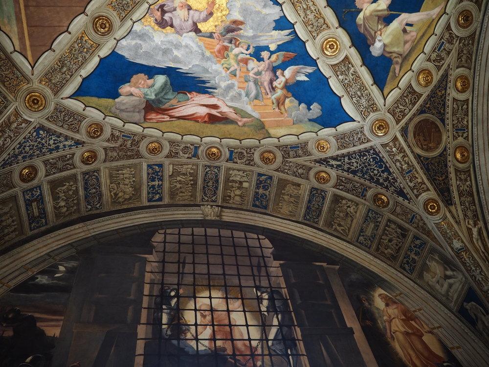 Vatican Museums (c) when i've got time9 2.JPG