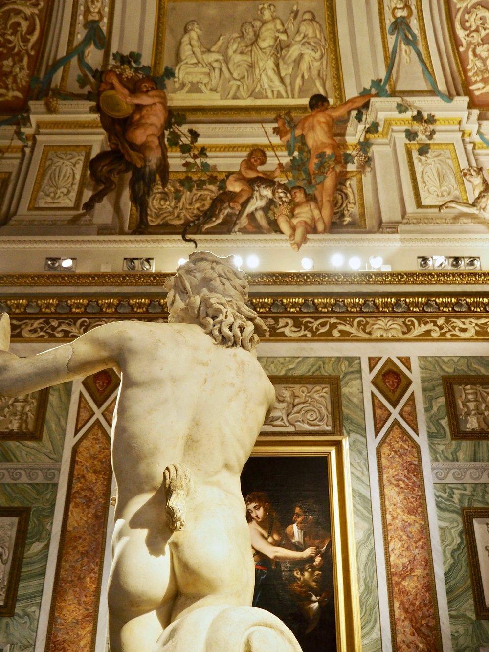 Villa Borghese (c) when i've got time1.jpg