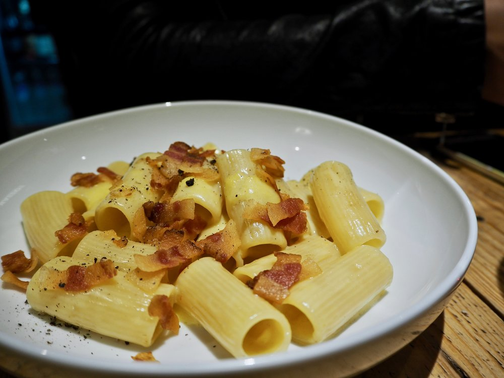 Mazzo Pasta alla Gricia (c) when i've got time.jpg