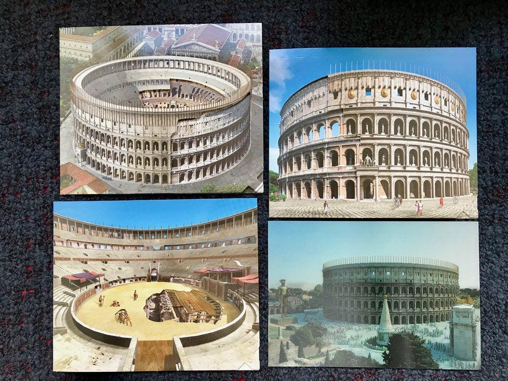 Roman Colosseum (c) when i've got time.jpg
