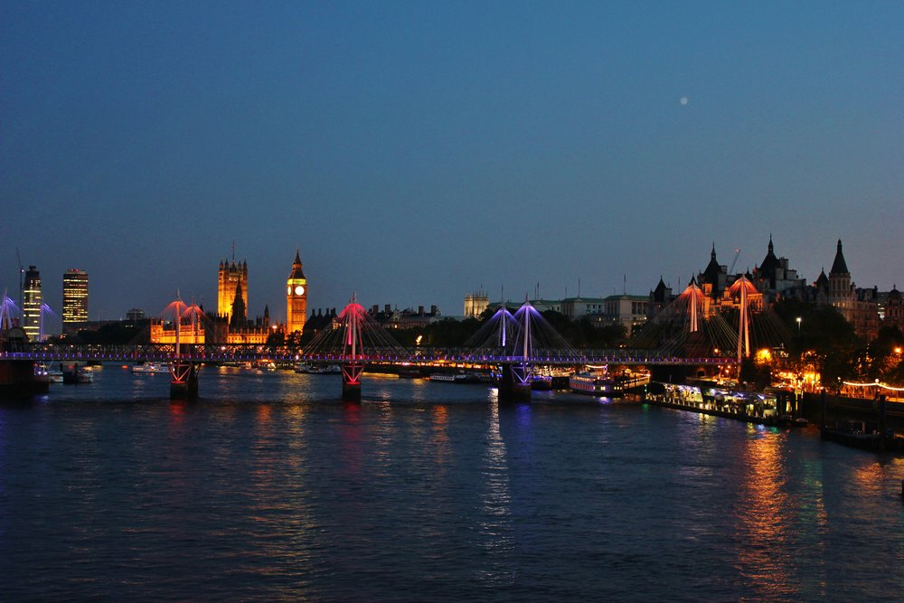 London By Night (9).JPG