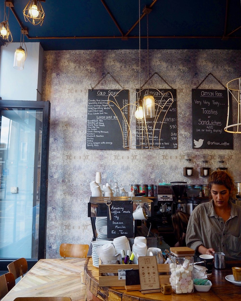Artisan Coffee (c) when i've got time.jpg